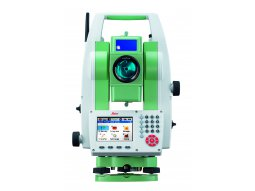 Total Station Hire