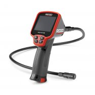 Ridgid CA-100 Inspection Camera
