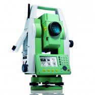 Leica Total Station Hire