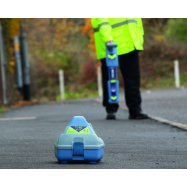 RadioDetection RD7000 and RD8000 Training Course