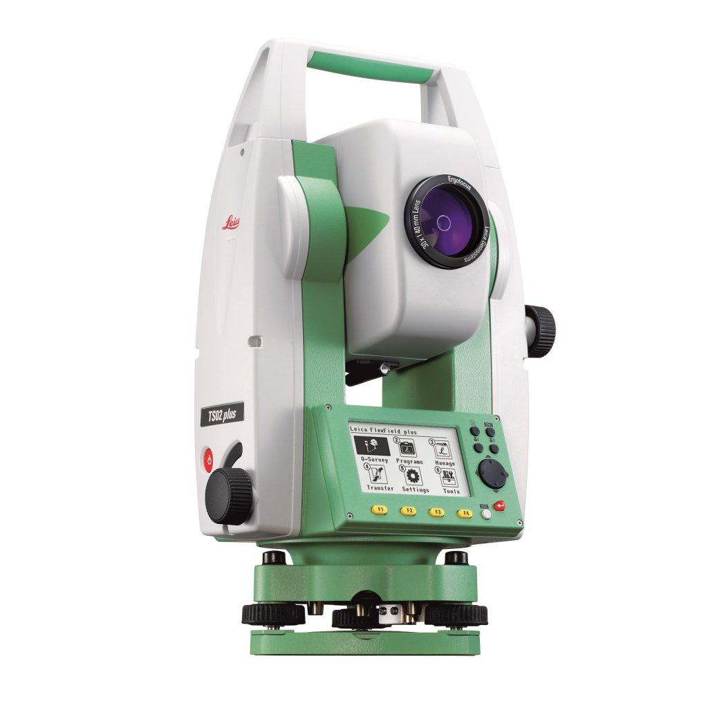 leica flexline ts02plus total station rh zenithsurvey co uk Leica Total Station Instrument Leica 1200 Robotic Total Station