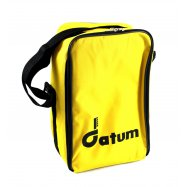 Datum Prism Station Bag