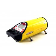 Leica Piper Pipe Laser Hire