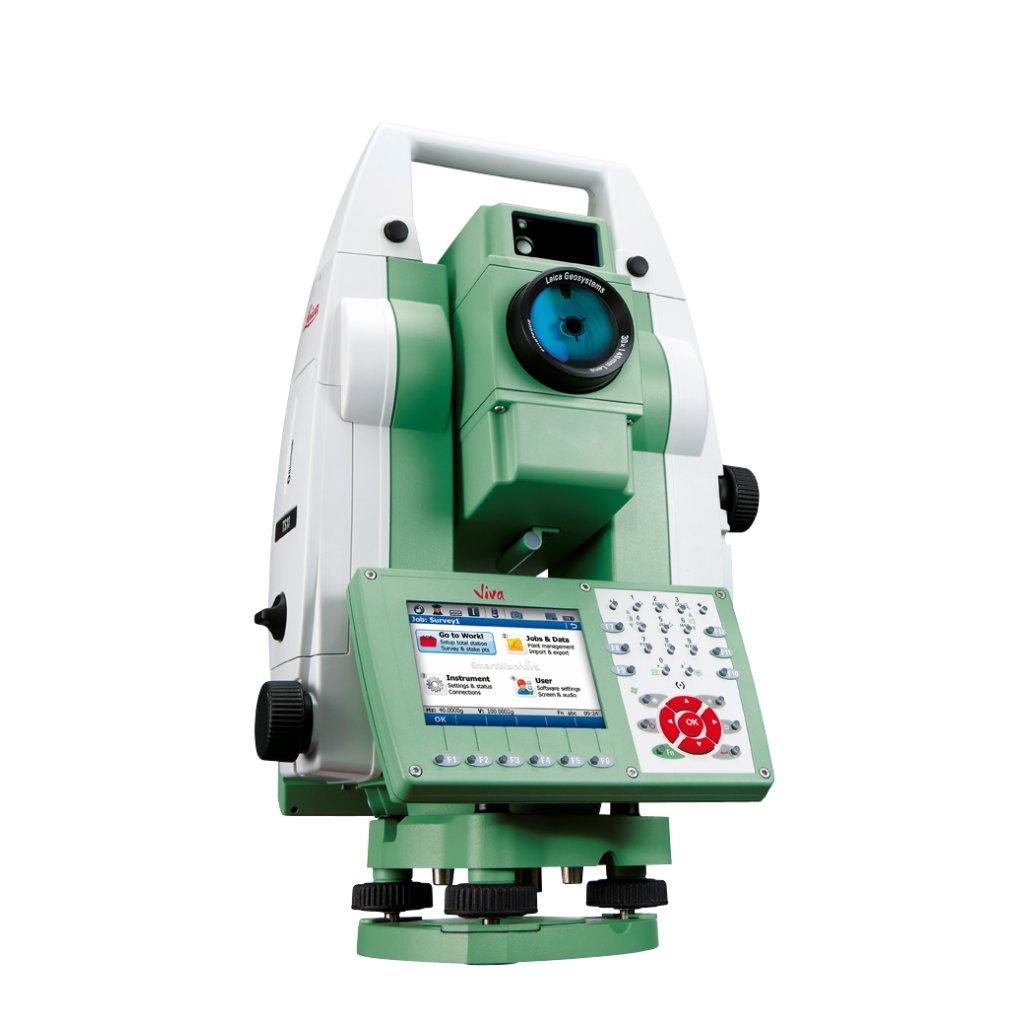 leica ts11 total station rh zenithsurvey co uk Leica 1200 Robotic Total Station Leica Survey Equipment