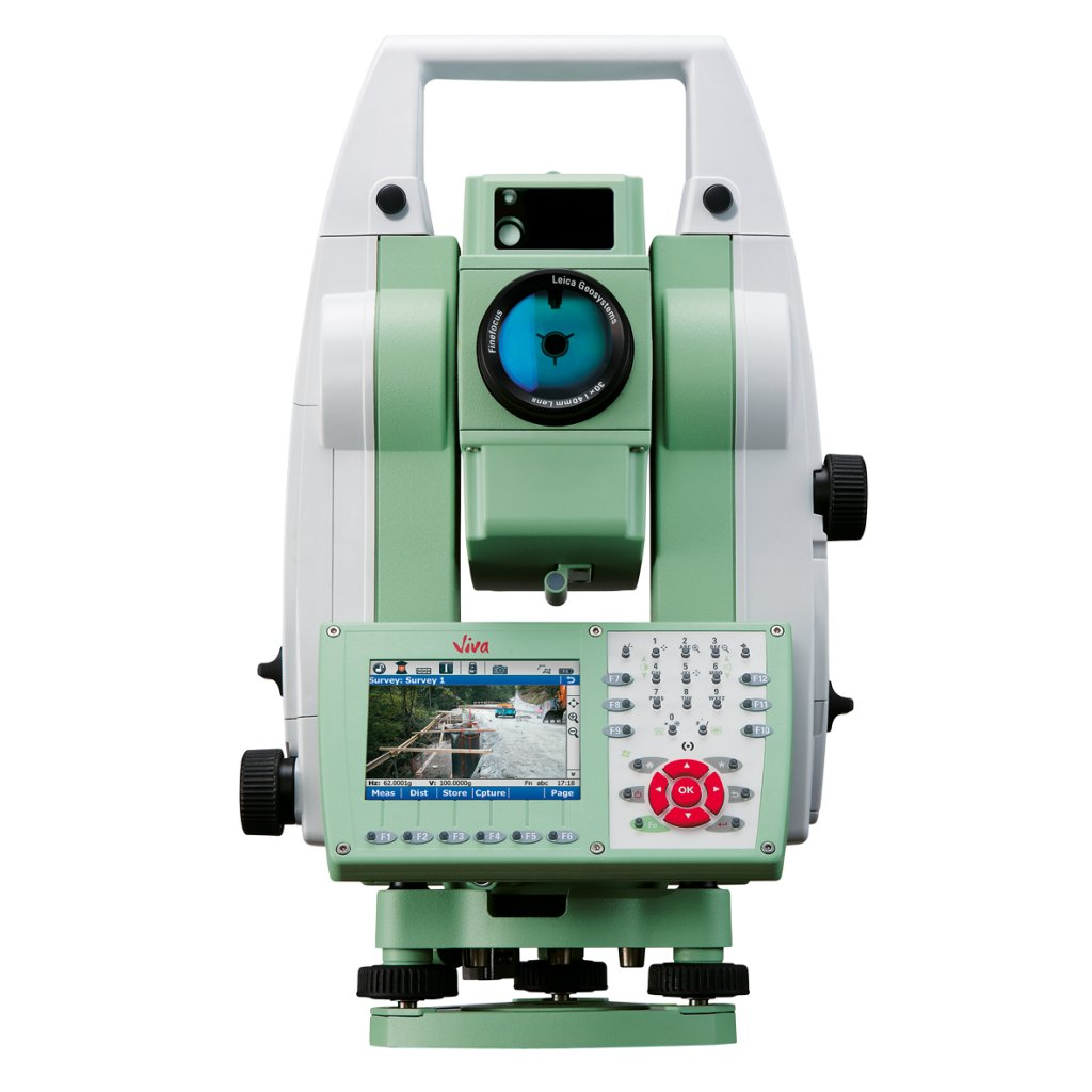 leica ts11 total station Tractor Service Manuals sokkia total station repair manual