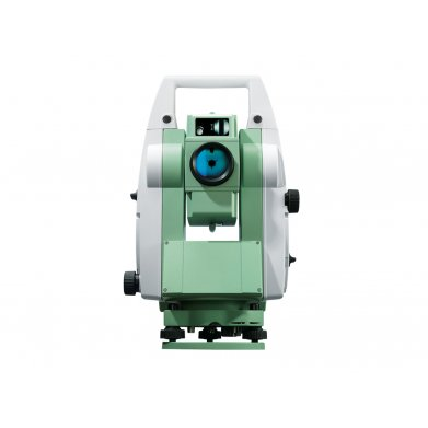 Leica TS12 Total Station