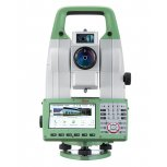 Leica TS16i Total Station- front view