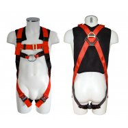 Abtech ABELITE Access Elite Harness