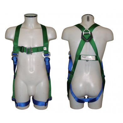 Abtech AB20 Harness