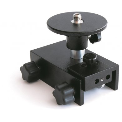 Leica Batter Board Clamp