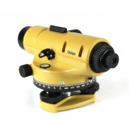 Datum AL24 24x magnification level