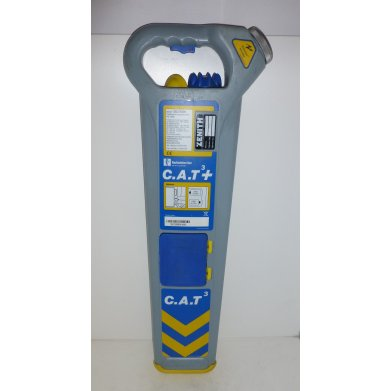 Used CAT3 Plus