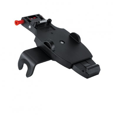 Leica GHT62 Holder