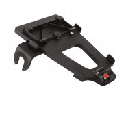 Leica GHT39 Holder