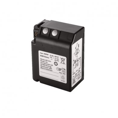 Leica TPS 1000/2000 Series Battery