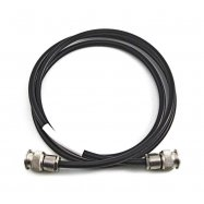 Leica antenna cable