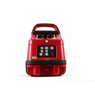 Datum Duo Standard Laser Level