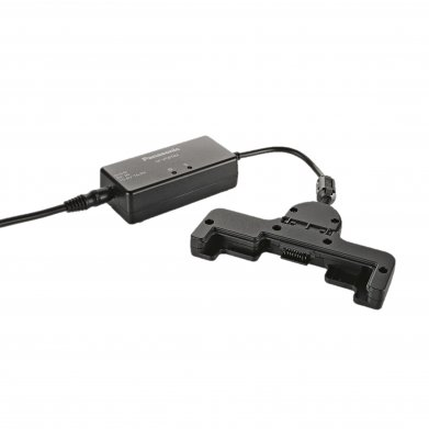 Leica GKL235 CS35 Charger