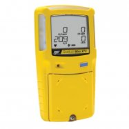 BW Gas Alert Max XTII Gas Detector