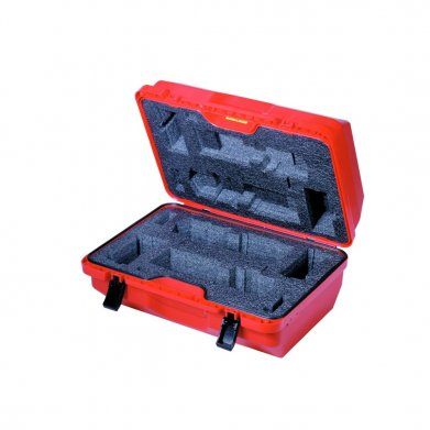 Leica GVP609 Accessory Container