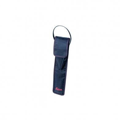 Leica GVP608 Soft Bag
