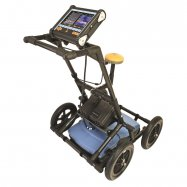 Radiodetection RD1500 Ground Penetrating Radar Hire