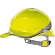 DIAMOND V Safety Helmet