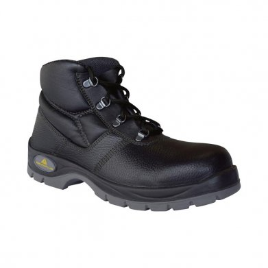 Delta Plus JUMPER2 S1 SRC Safety Boot