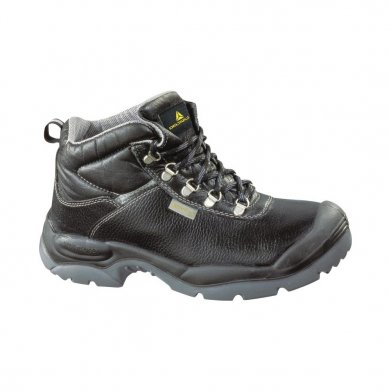 Delta Plus SAULT S3 SRC Safety Boot