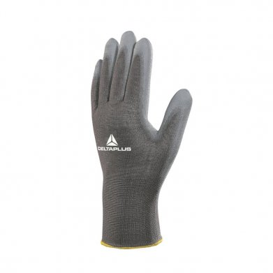 Delta Plus VE702GR Precision Work Glove