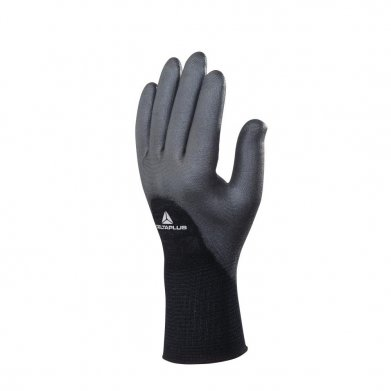 Delta Plus VE703NO Precision Work Glove