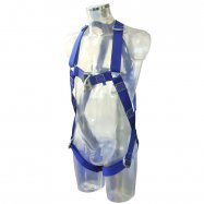 Globestock G-Rescue Harness