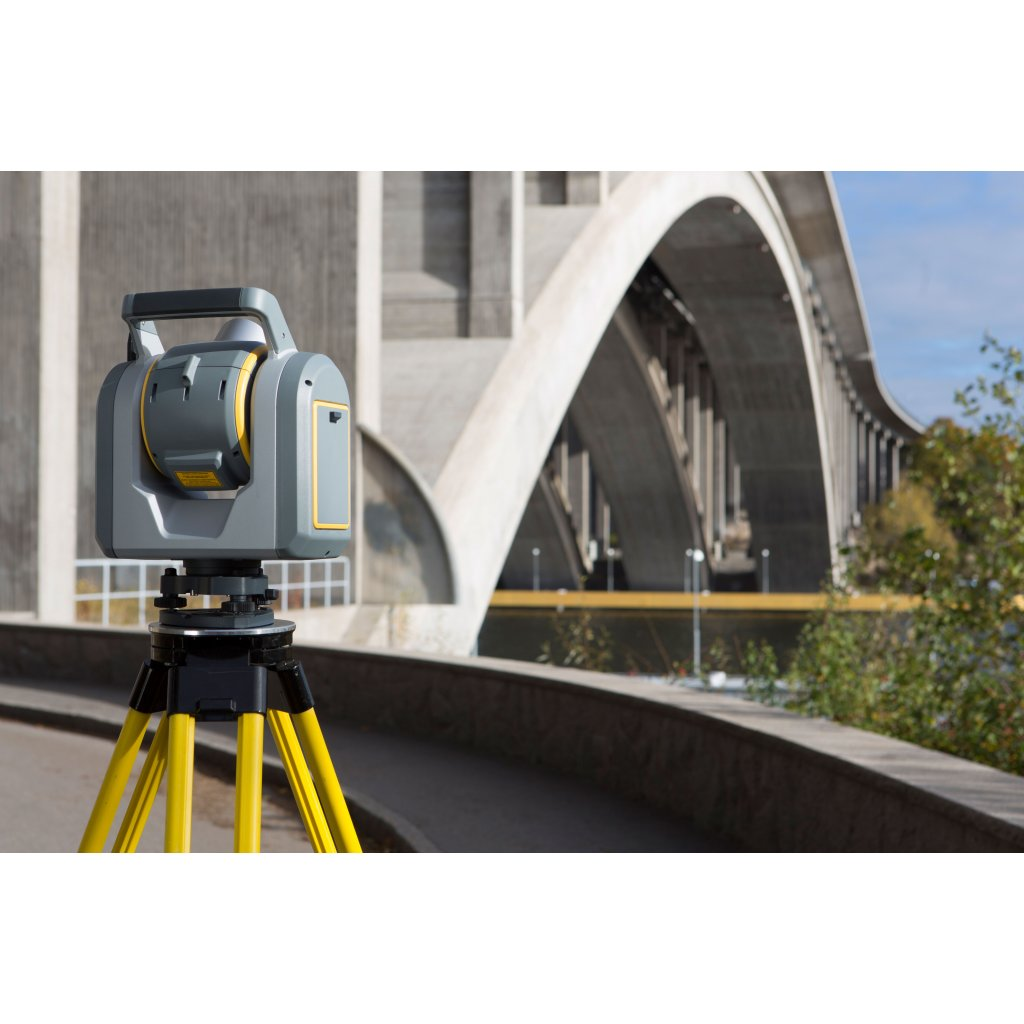 Trimble SX10 Total Station Hire