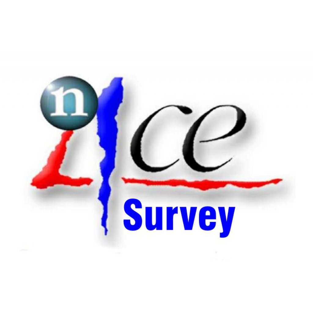N4ce Survey Module