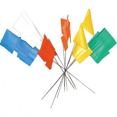 Survey Flags